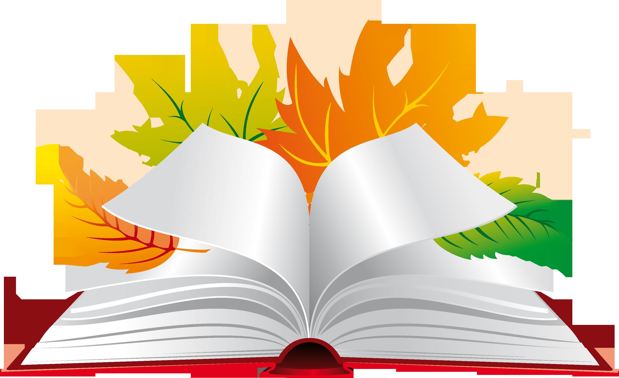 Конспекты занятий по обучению рисованию в подготовительной