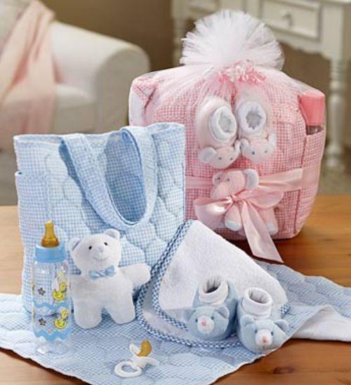 Вещи для новорожденных своими руками фото